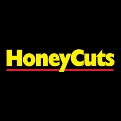Honeycuts Fort Wayne Honeycutsfw Twitter
