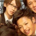雄太 (@0515_yu) Twitter