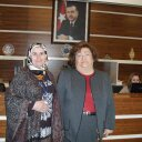 Esma Kebelioğlu (@1963esma) Twitter