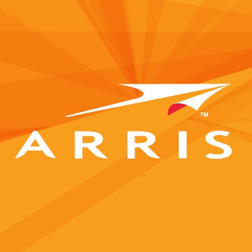 @ARRIS