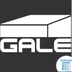 Gale Construction Co
