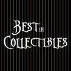 Best In Collectibles