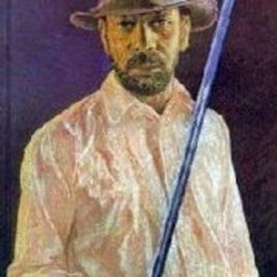 a biography of nat turner an american leader of the rebellion of the blacks Why nat turner's rebellion made white southerners fearful the slave uprising challenged the idea that blacks didn't want freedom.