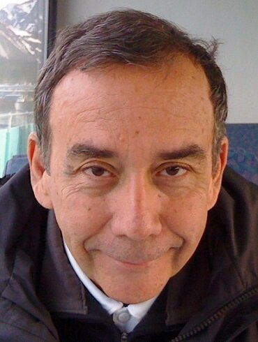 Fernando Leanme