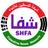 @shfanews_net Profile picture