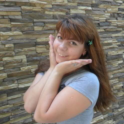 Profile picture of AniMashka Mult