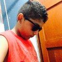 Isaac Huarcaya Rivas (@13isaac10) Twitter