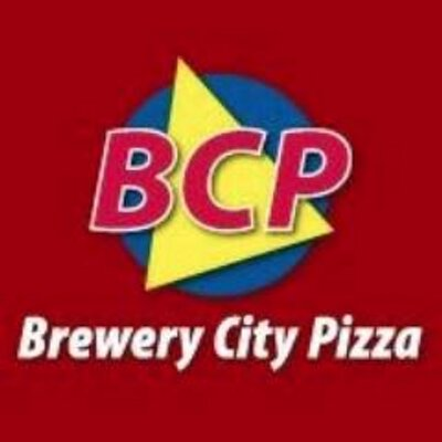Brewery city pizza tumwater wa