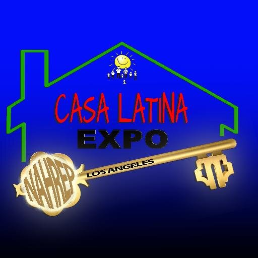 Casa latina expo casalatinaexpo twitter for Idea casa latina