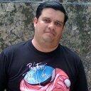 Fabert Osório (@00fabert) Twitter