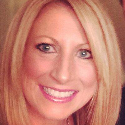 Melissa Skarupa (@MelSkarupa) Twitter profile photo