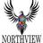 northviewib