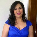 Geiza Villalobos (@11Geiza) Twitter
