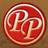 PhxPavers