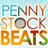 PennyStockBeats