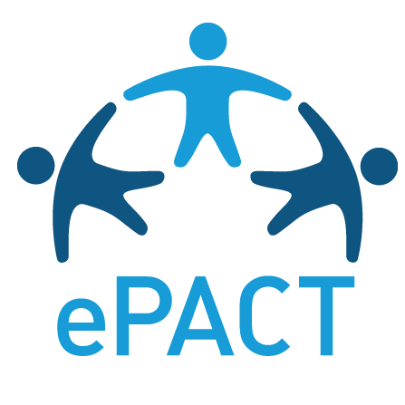 ePACT Network's profile