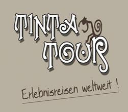 Tinta Tours Reisen