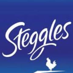 @StegglesAus