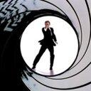James Bond Fans (@007fanatics) Twitter