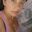 Karol Lizeth Carreño (@1972Karol) Twitter