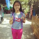 Holly Lyca D. Jainar (@5b31bb5074294cb) Twitter