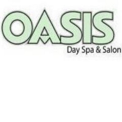 Oasis Day Spa Salon (@OASISflorence) | Twitter