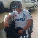 Alexander Florez M. (@Alexmusico9) Twitter