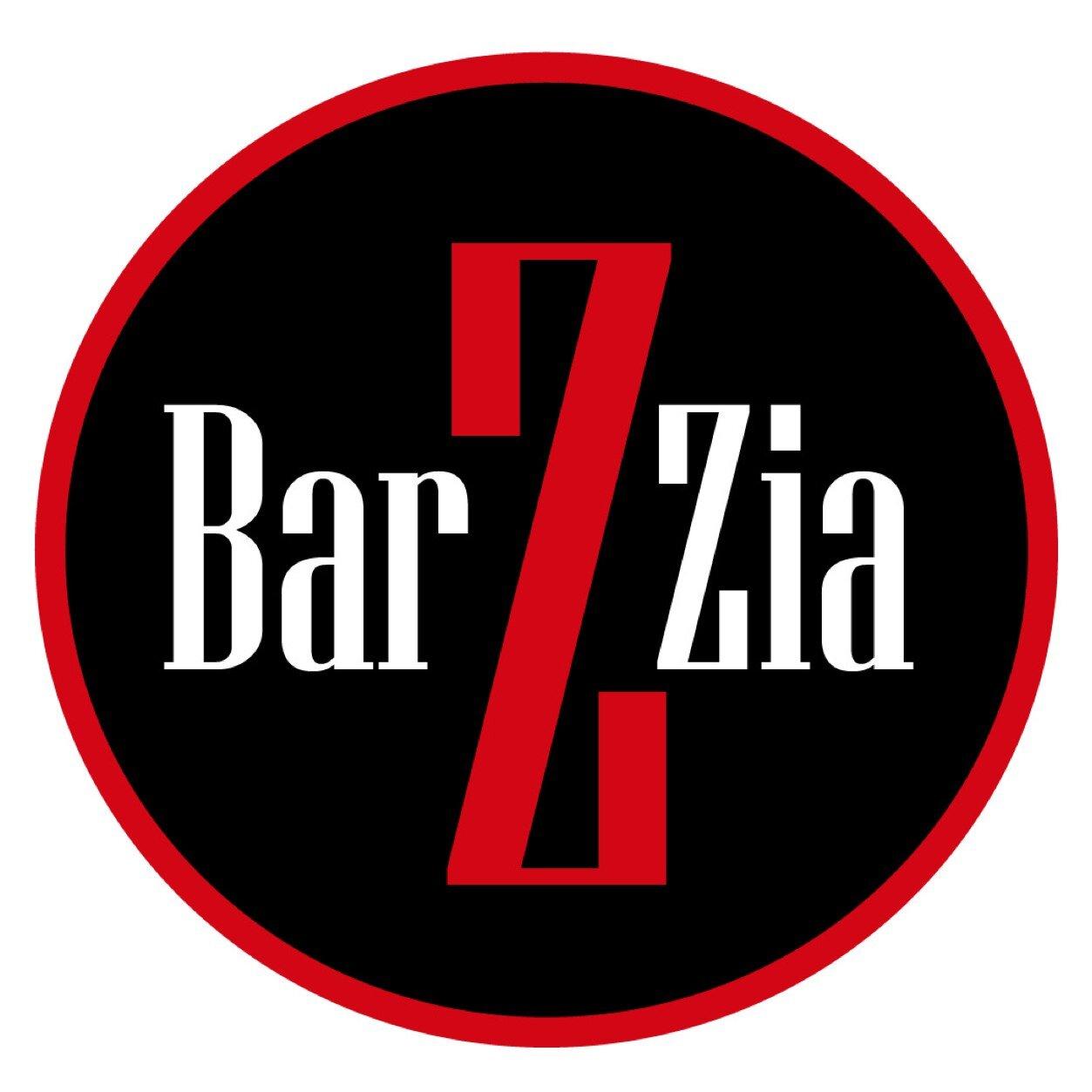 Bar Zia