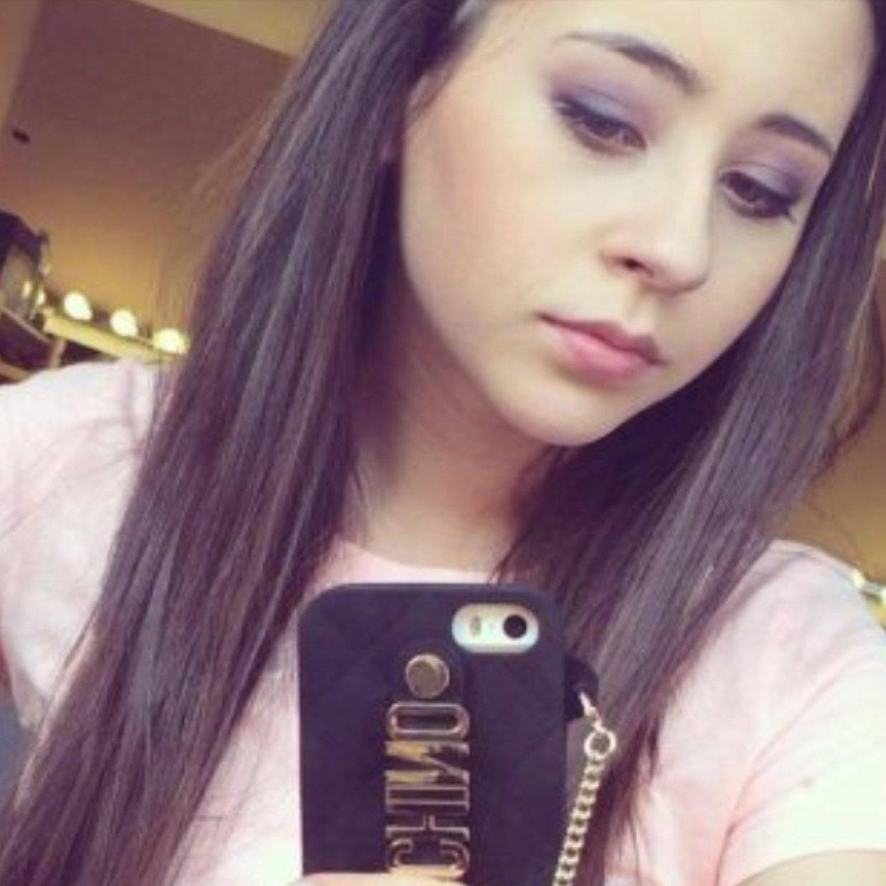Nicole Cherry (@NicoleCherry123) | Twitter