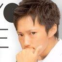 小林義生 (@1018Yoshiki) Twitter