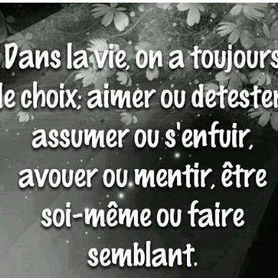 Media Tweets By Citations Proverbes Proverbes777 Twitter