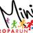 MiniRoparunZvl