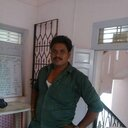 ganeshveera (@001gv) Twitter