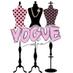 Vogue Mia