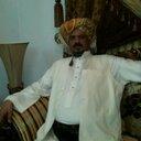 محسن باشا-55- (@196768G) Twitter