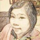 Yune Udems (@0568dd53496c4a8) Twitter