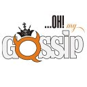 Photo of Ohmygossip_fi's Twitter profile avatar