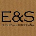 Photo of ElishevaShoshan's Twitter profile avatar