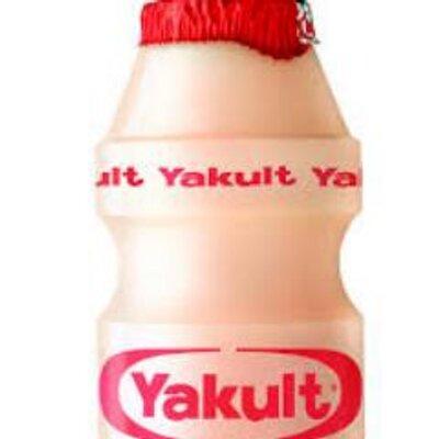 Fermented Milk Drink Uk