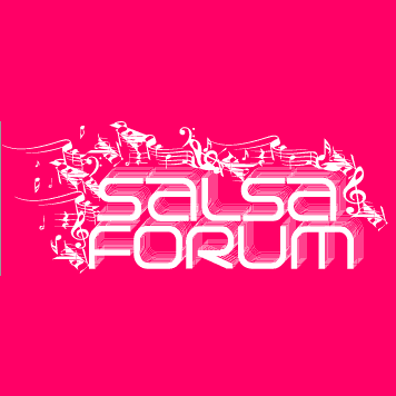 salsa_forum