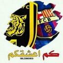Saad (@57livecoukSaad) Twitter