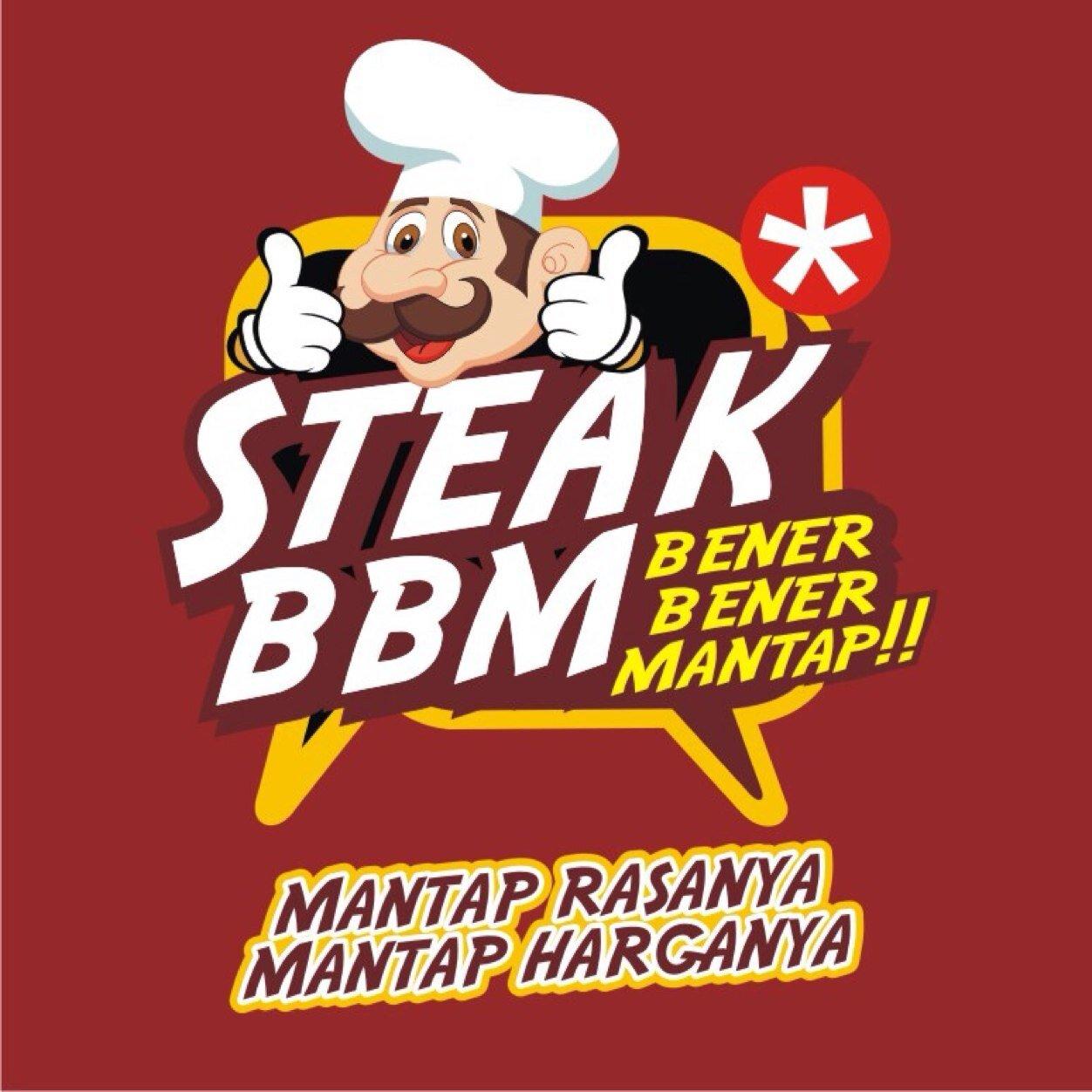 @SteakBbm