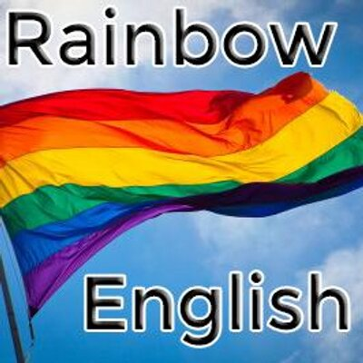 gay language