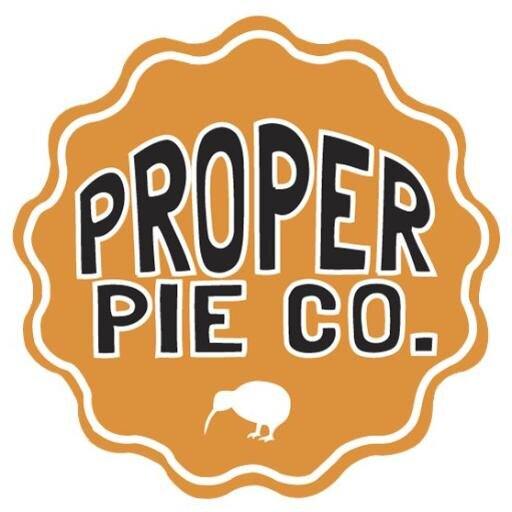 proper pie co properpieco twitter