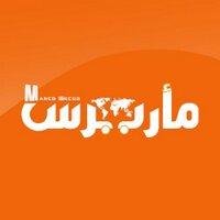 مأرب برس #اليمن's Photos in @marebpress Twitter Account