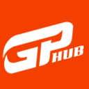 GP Hub