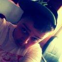 Sergio ;) (@010203Sergio) Twitter
