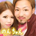 のえぽん (@0926Lav) Twitter