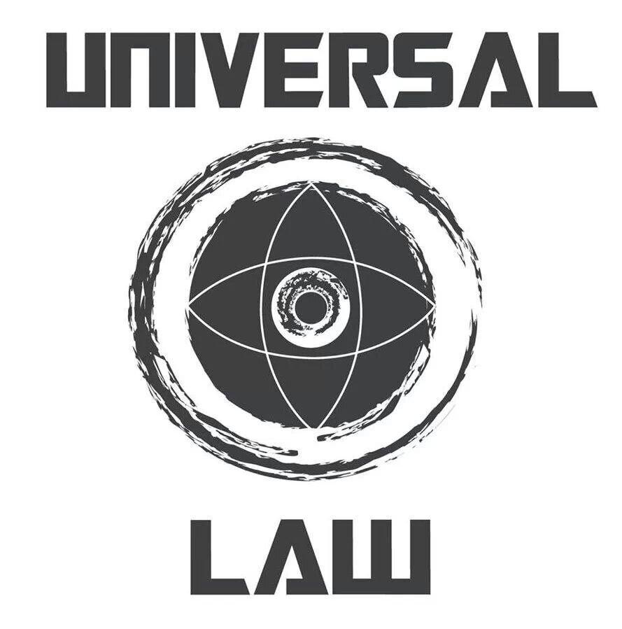 Resultado de imagen de universal law
