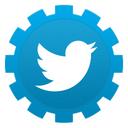 خدمة نشر التغريدات (@020997_viktor) Twitter